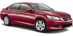 Honda-accord-sedan-ix_original