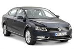 Volkswagen-passat-sedan-vii_original