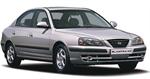 Hyundai-elantra-tagaz_original