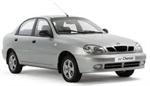 Zaz-chance-sedan_original