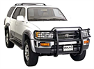 Toyota-4runner-iii_original