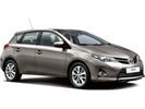 Toyota-auris-hetchbek-ii_original