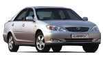Toyota-camry-sedan-v_original