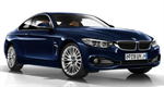 Bmw 4 kupe original