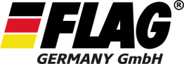 Flag logo original