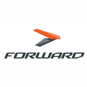 Forward original