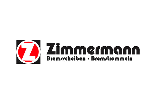 Zimmermann original