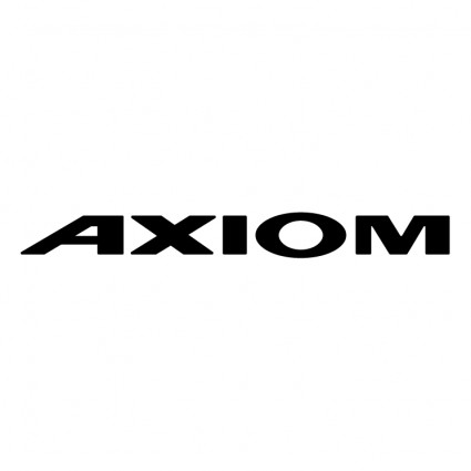 Axiom original