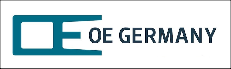 Oe germany original