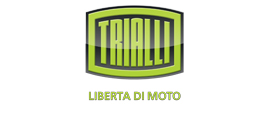 Trialli original