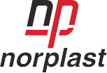 Norplast original