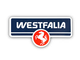 Westfalia original