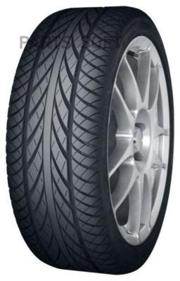 ULTRA HIGH PERFORMANCE 225/50R17 98W (до 270 км/ч)