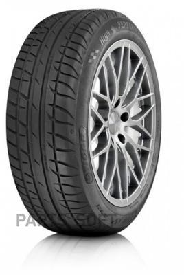 HIGH PERFORMANCE 205/55R16 94V (до 240 км/ч)