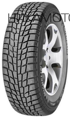 LATITUDE X-ICE NORTH 225/75R16 104T (до 190 км/ч)