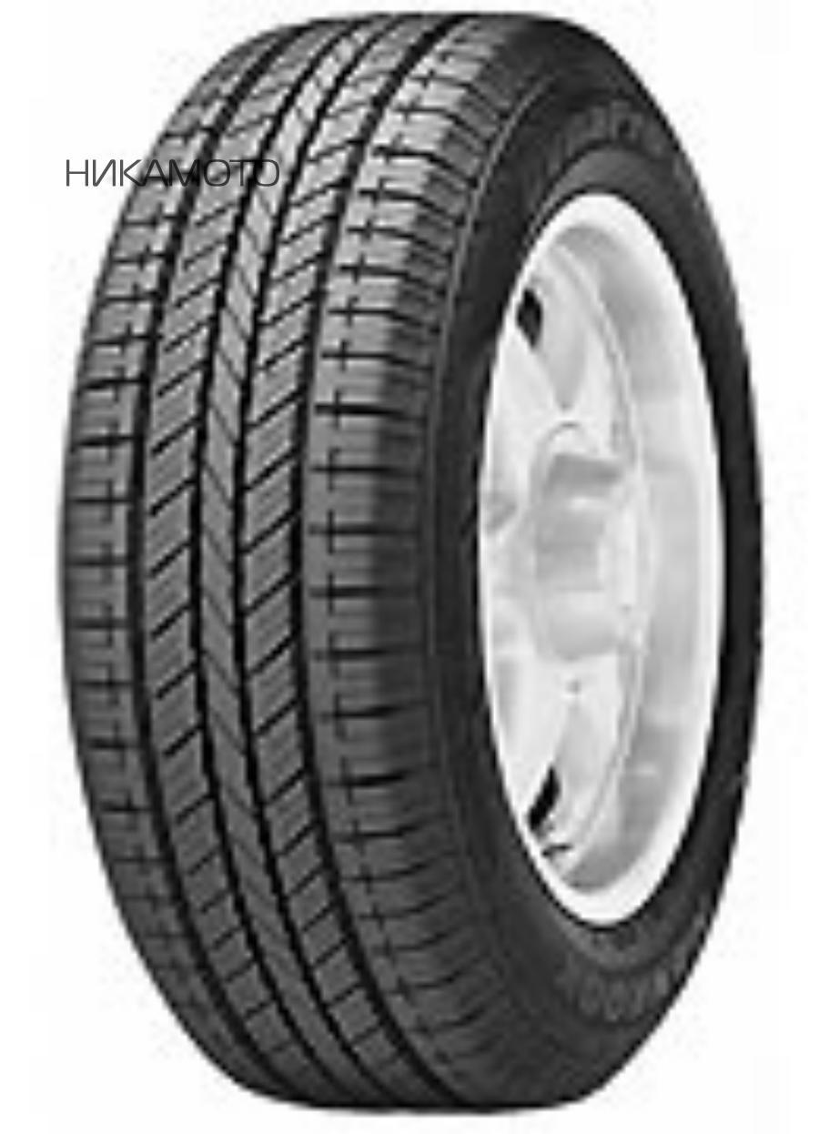 DYNAPRO HP RA23 235/75R15 105H (до 210 км/ч)