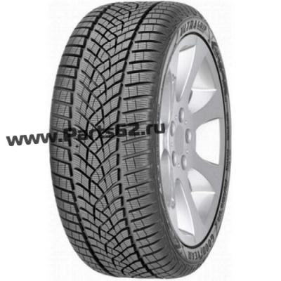ULTRAGRIP PERFORMANCE SUV GEN-1 255/55R18 109H (до 210 км/ч)