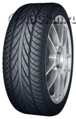ULTRA HIGH PERFORMANCE 205/50R17 93W (до 270 км/ч)