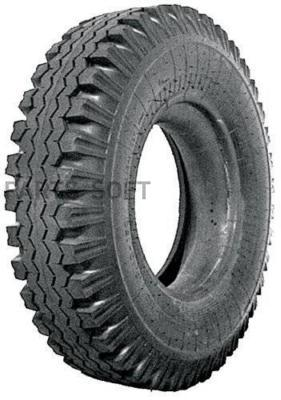 NHS VOLTYRE HEAVY DT-121 28/0R15 0