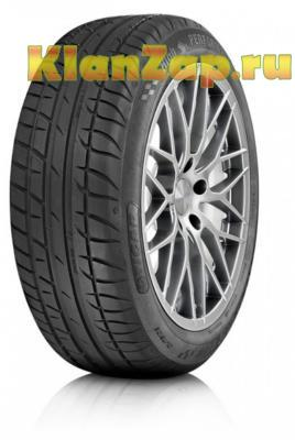 HIGH PERFORMANCE 215/55R16 93V (до 240 км/ч)