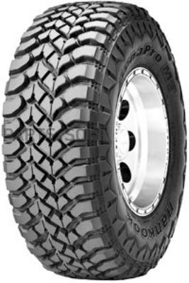DYNAPRO MT RT03 265/75R16 119Q (до 160 км/ч)