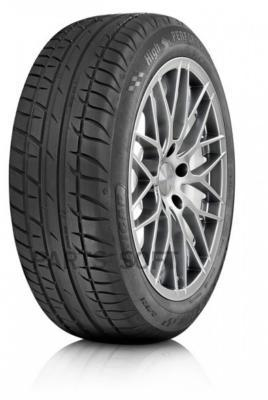 HIGH PERFORMANCE 205/60R16 96V (до 240 км/ч)
