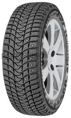 X-ICE NORTH XIN3 245/35R20 95H (до 210 км/ч)