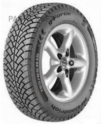 G-FORCE STUD 195/65R15 95Q (до 160 км/ч)
