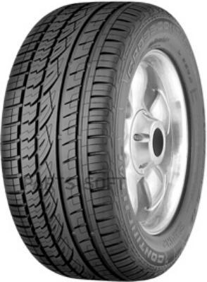 CONTICROSSCONTACT UHP 225/55R18 98V (до 240 км/ч)