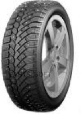 NORD*FROST 200 235/45R17 97T (до 190 км/ч)