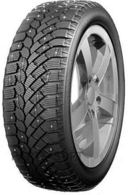 NORD*FROST 200 SUV 235/60R18 107T (до 190 км/ч)