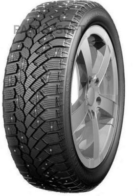 NORD*FROST 200 SUV 255/50R19 107T (до 190 км/ч)