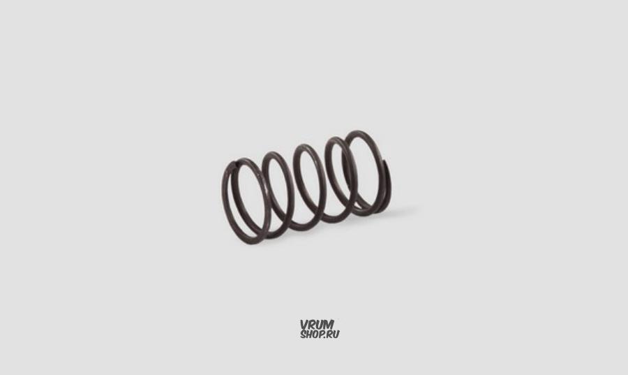 Пружина разжимного кольца шарикоподшипника вала рулевого упр УАЗ 001200340113000