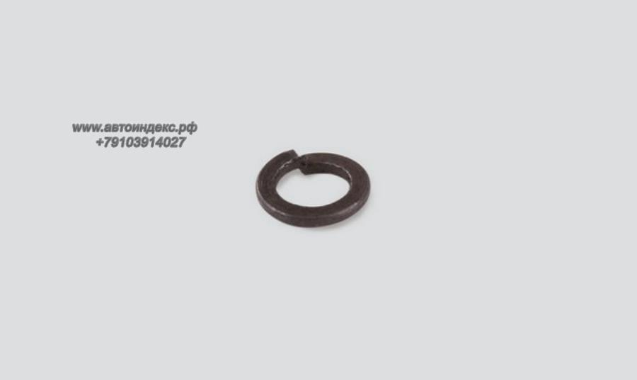 Шайба 8л УАЗ 000000025215502