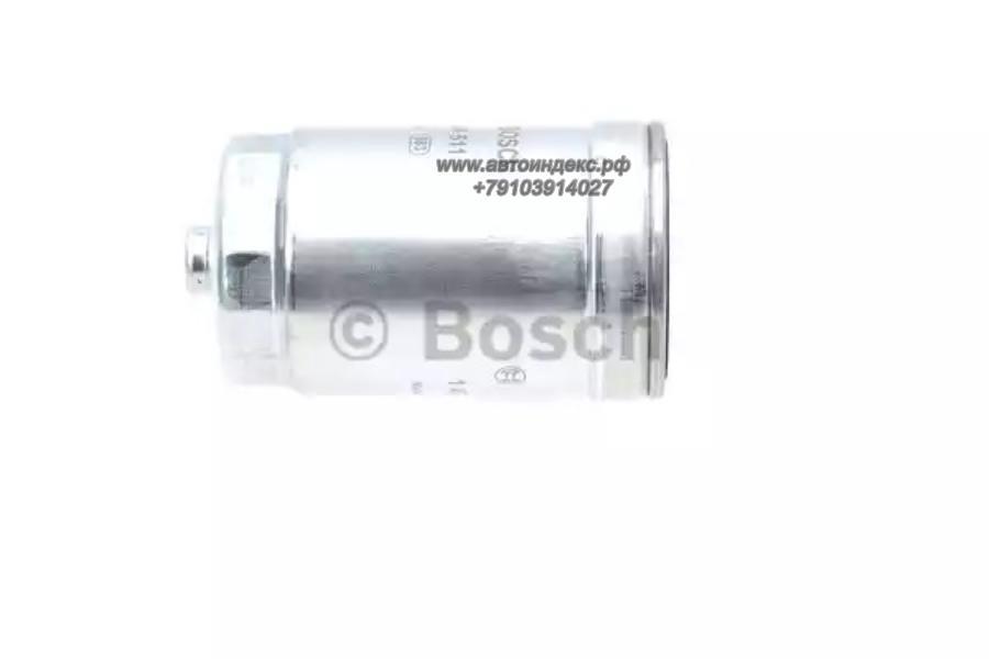 Фильтр топливный KUTC9304 KUJIWA 319224H000 HYUNDAI/KIA