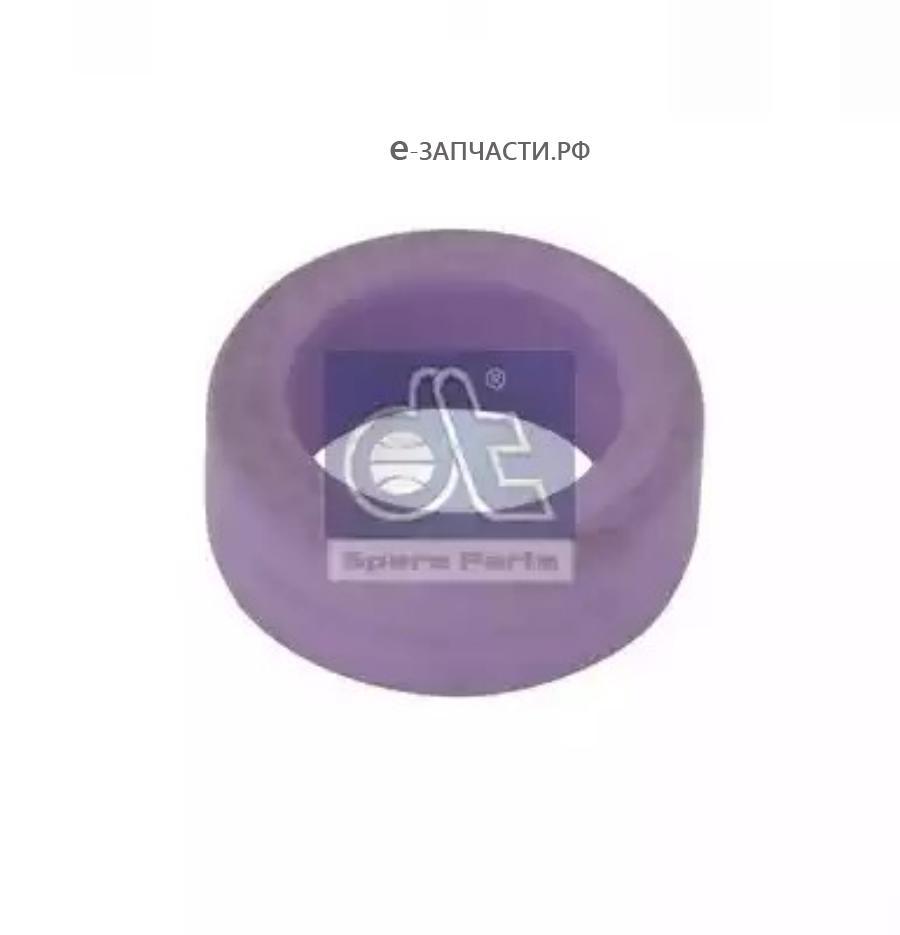 Уплотнительное кольцо вала, приводной вал (масляный насос)