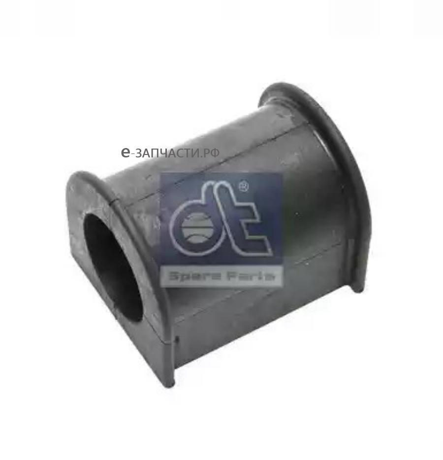 Втулка стабилизатора пер/зад.резин. d50/98/78 SC4/R (1880751, 228483)