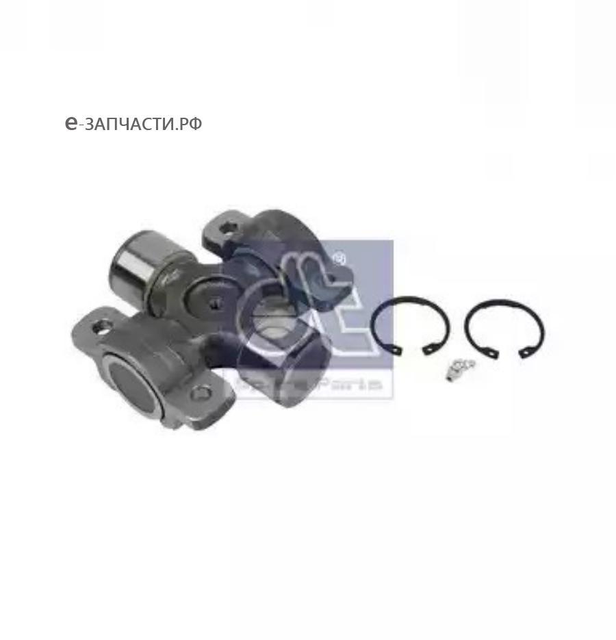 Крестовина кардана 57x164 SC3/4/R (1797425)