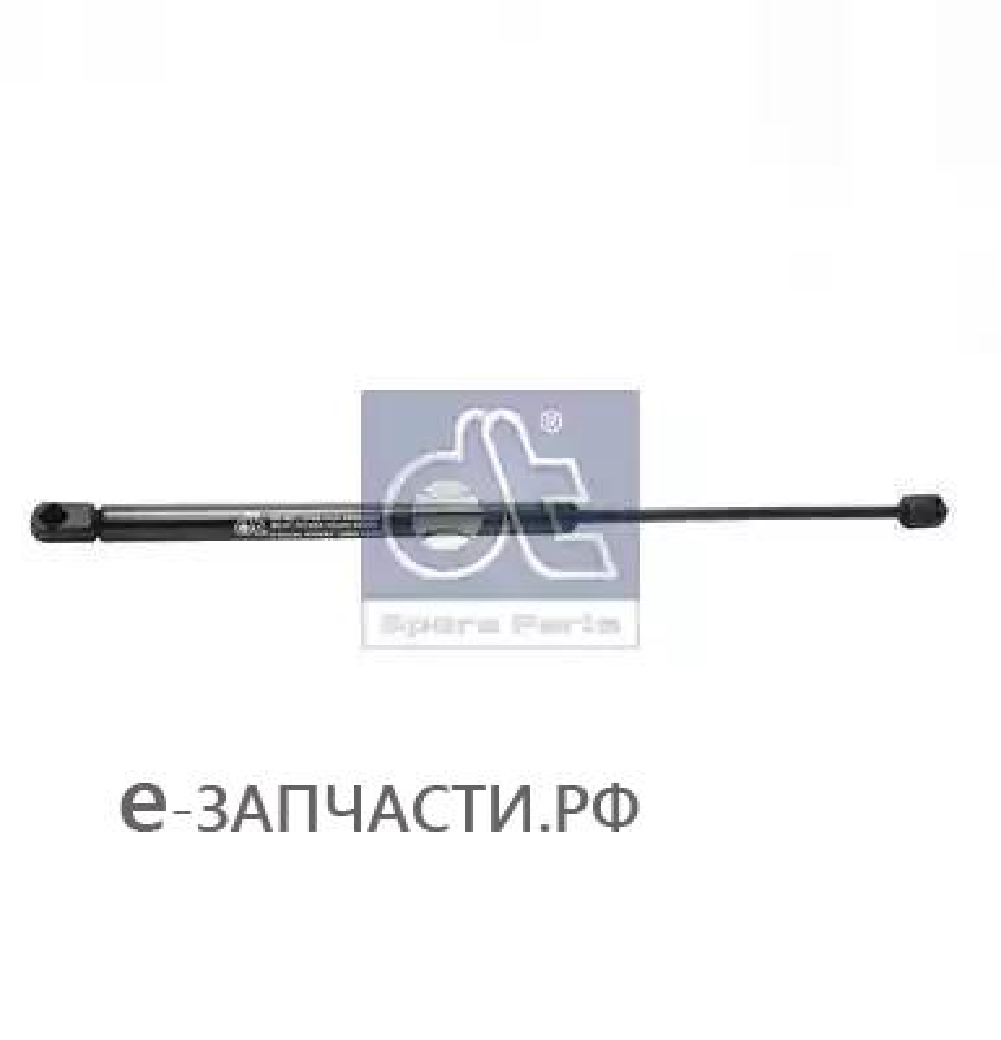 Амортизатор капота CP/CR SC4 (1306492)