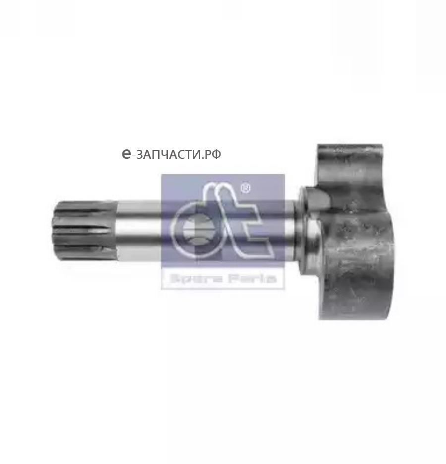 Вал тормозной пер. прав. SC4/R AM/AMA (1340860)$