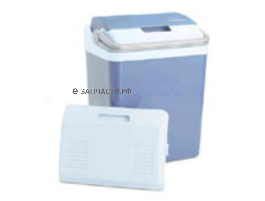 Холодильный ящик