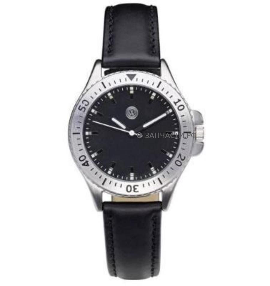 Женские наручные часы Volkswagen Women's Watch