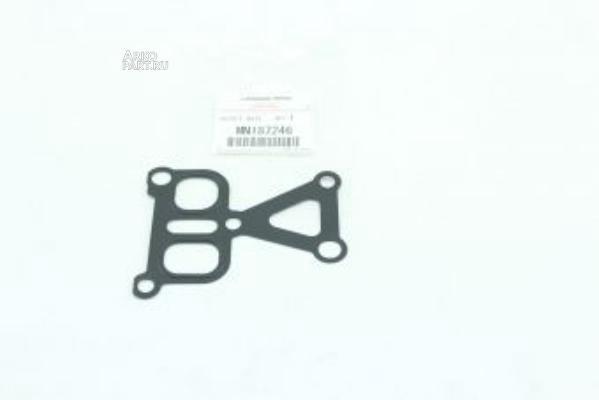 GASKET,WATER PUMP(OTHERS)