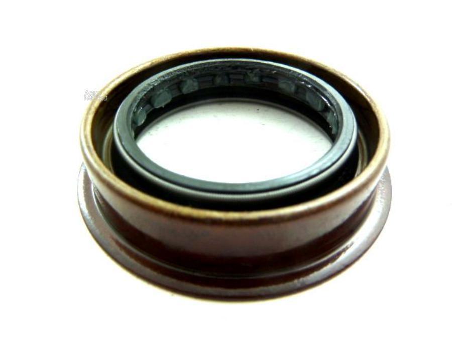 Уплотнительное кольцо вала, приводной вал