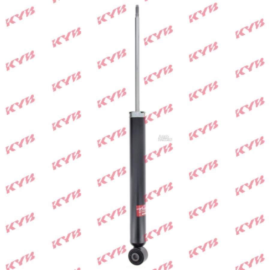 Амортизатор KYB 344711 AUDI A4 (8K) / A5 (8T) 07- /A6 (4G2) 10- задн. KYB 344711