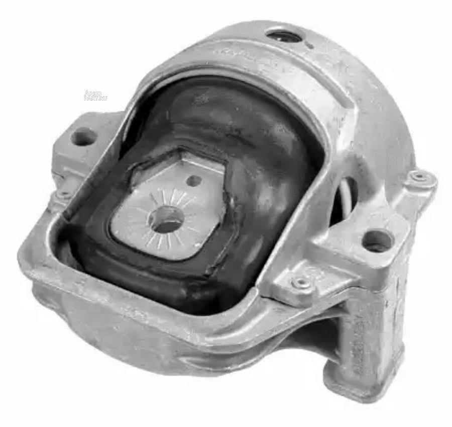 Опора двигателя AUDI A4 (B8), A5 3474501