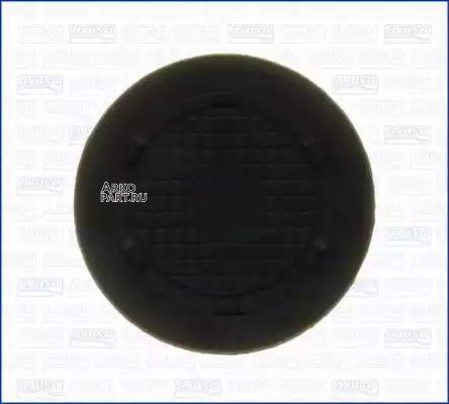 Заглушка головки блока цилиндров DACIA/NISSAN/OPEL/RENAULT