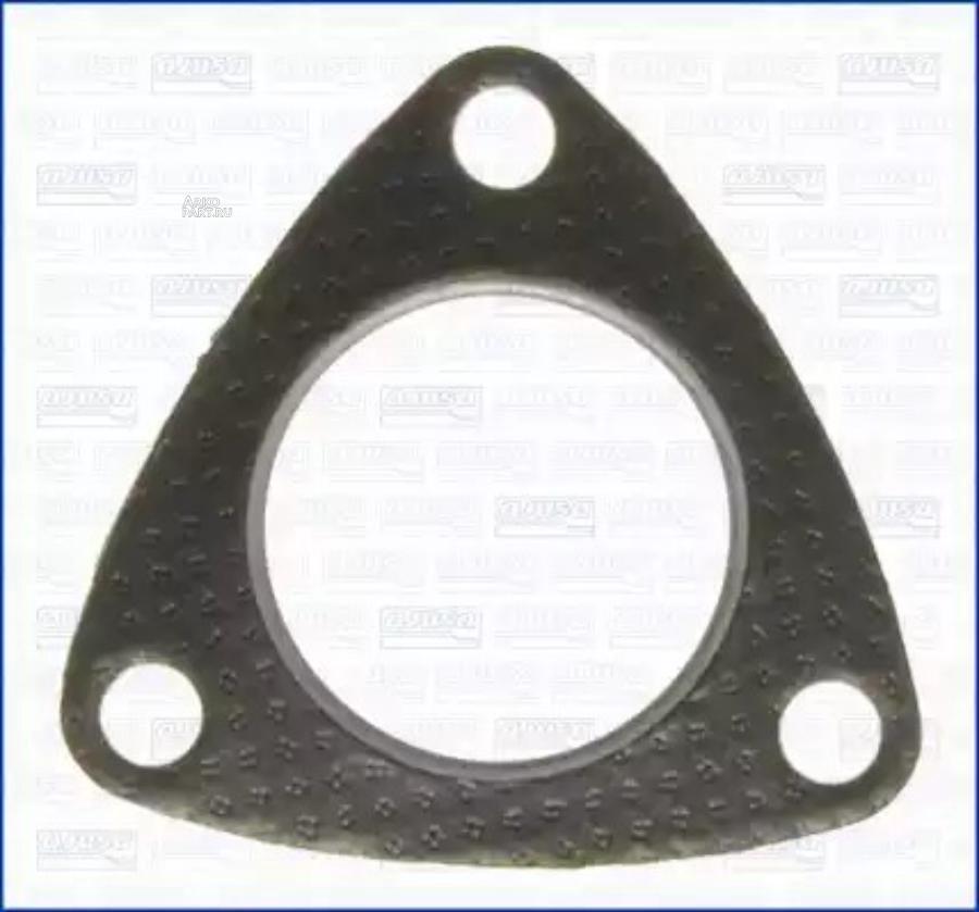 Прокладка системы выпуска BMW E36 90-99/E46 98-00/E34 89-95/E39 95-00/E38 95-01 2,0/2,3/2,5/2,8 M50/M52