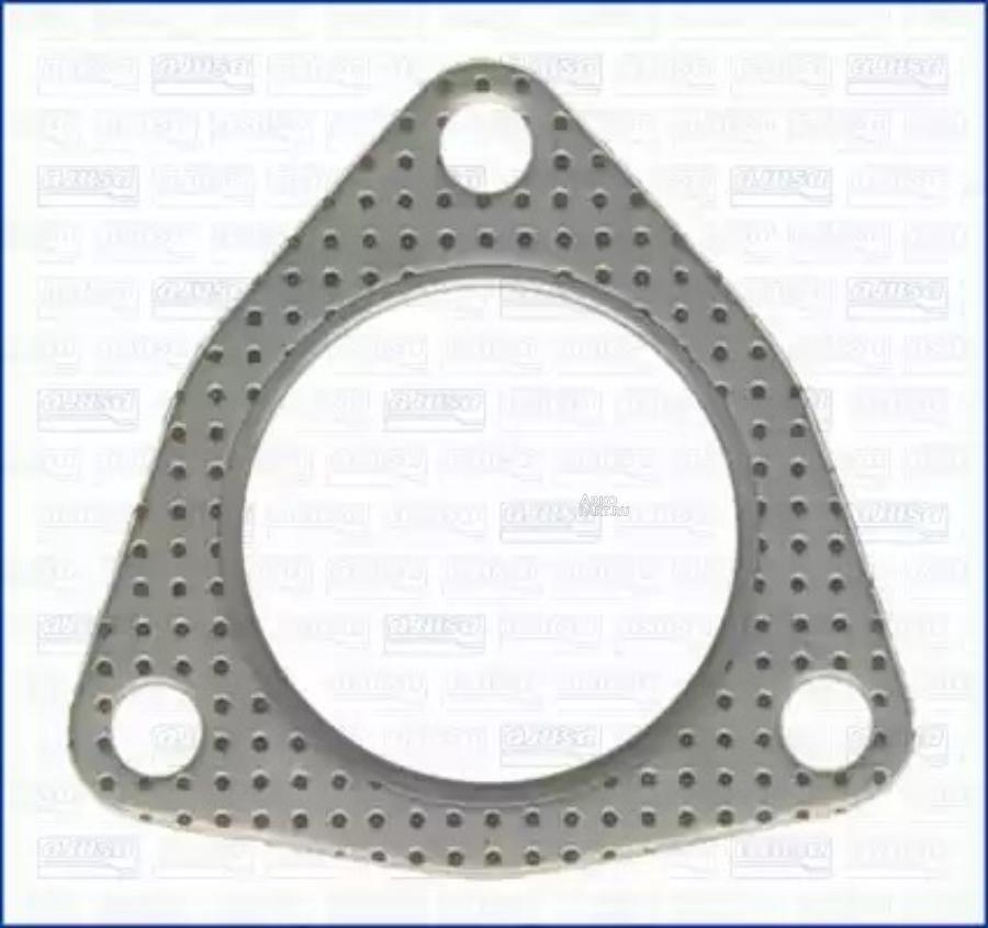 Прокладка системы выпуска Audi A4/A6/A8 2.5TDI V6 AFB/AKN/AKE/AYM 97-