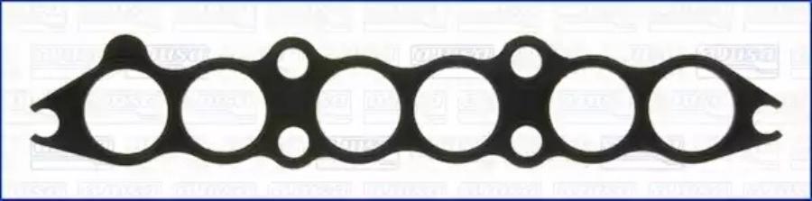 Прокладка впускного коллектора NISSAN MAXIMA 94-99/00-06 2,0